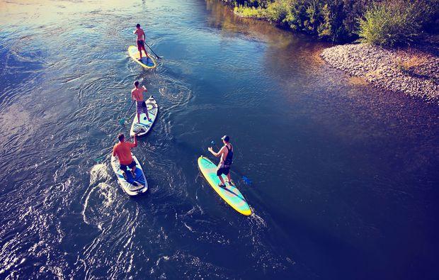 sup-touren-magdeburg-wassersport