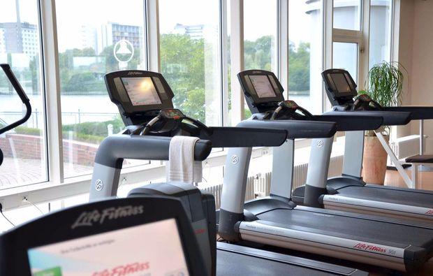 dayspa-heidelberg-unique-fitness
