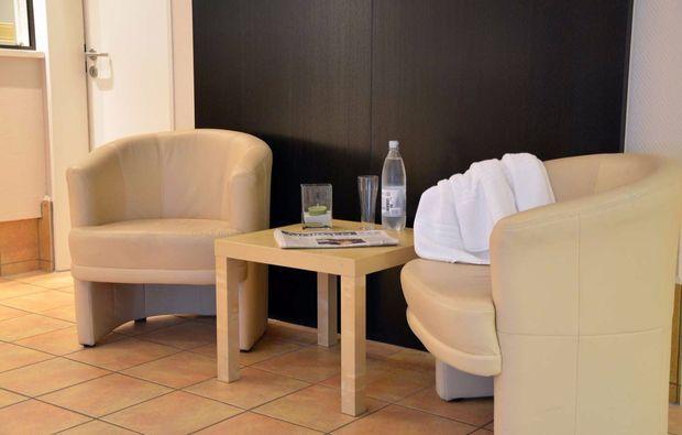 unique-fitness-dayspa-heidelberg