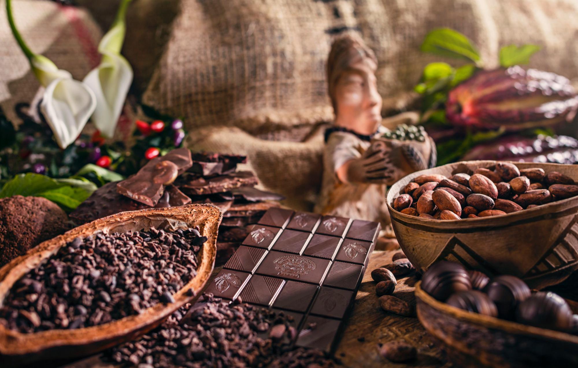 kochen-mit-schokolade-duesseldorf-bg1