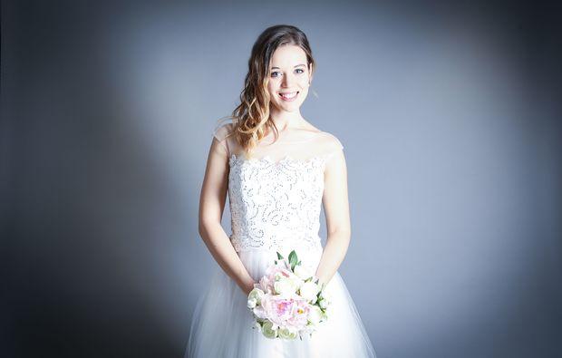 hochzeitsfotograf-bochum-ehefrau