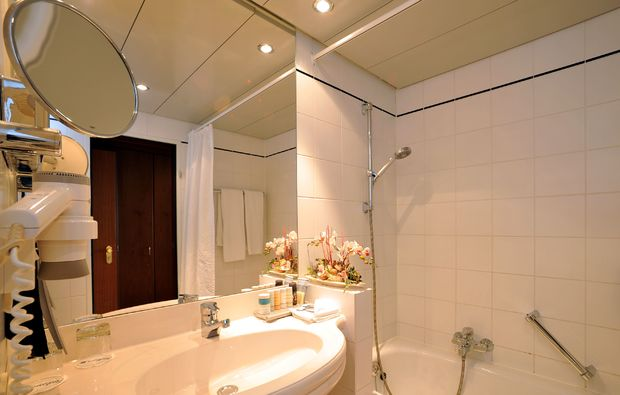 fruehstueckszauber-fuer-zwei-cottbus-badezimmer
