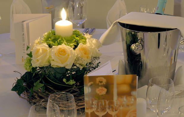 fruehstueckszauber-fuer-zwei-cottbus-candlelight