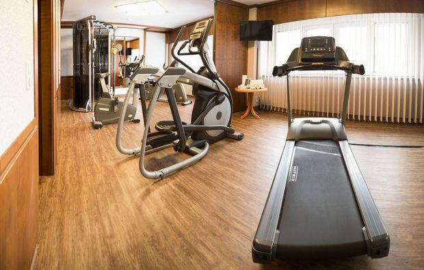 fruehstueckszauber-fuer-zwei-cottbus-fitness