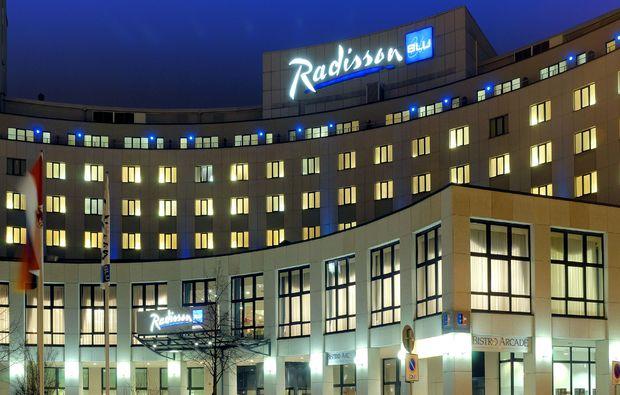 fruehstueckszauber-fuer-zwei-cottbus-hotel