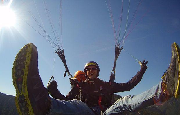gleitschirm-tandemflug-paragliding