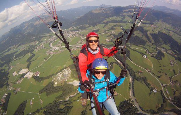 paragliding-fliegen-erlebnis