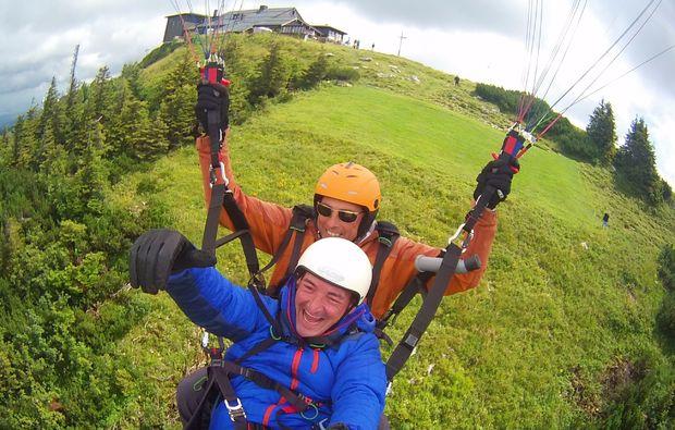 paragliding-fliegen-erlebnis1477386832