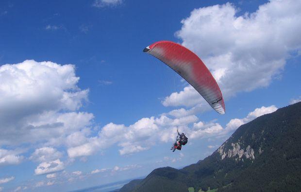 paragliding-fliegen