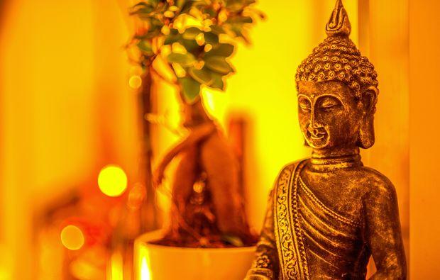 thai-massage-ismaning-oriental