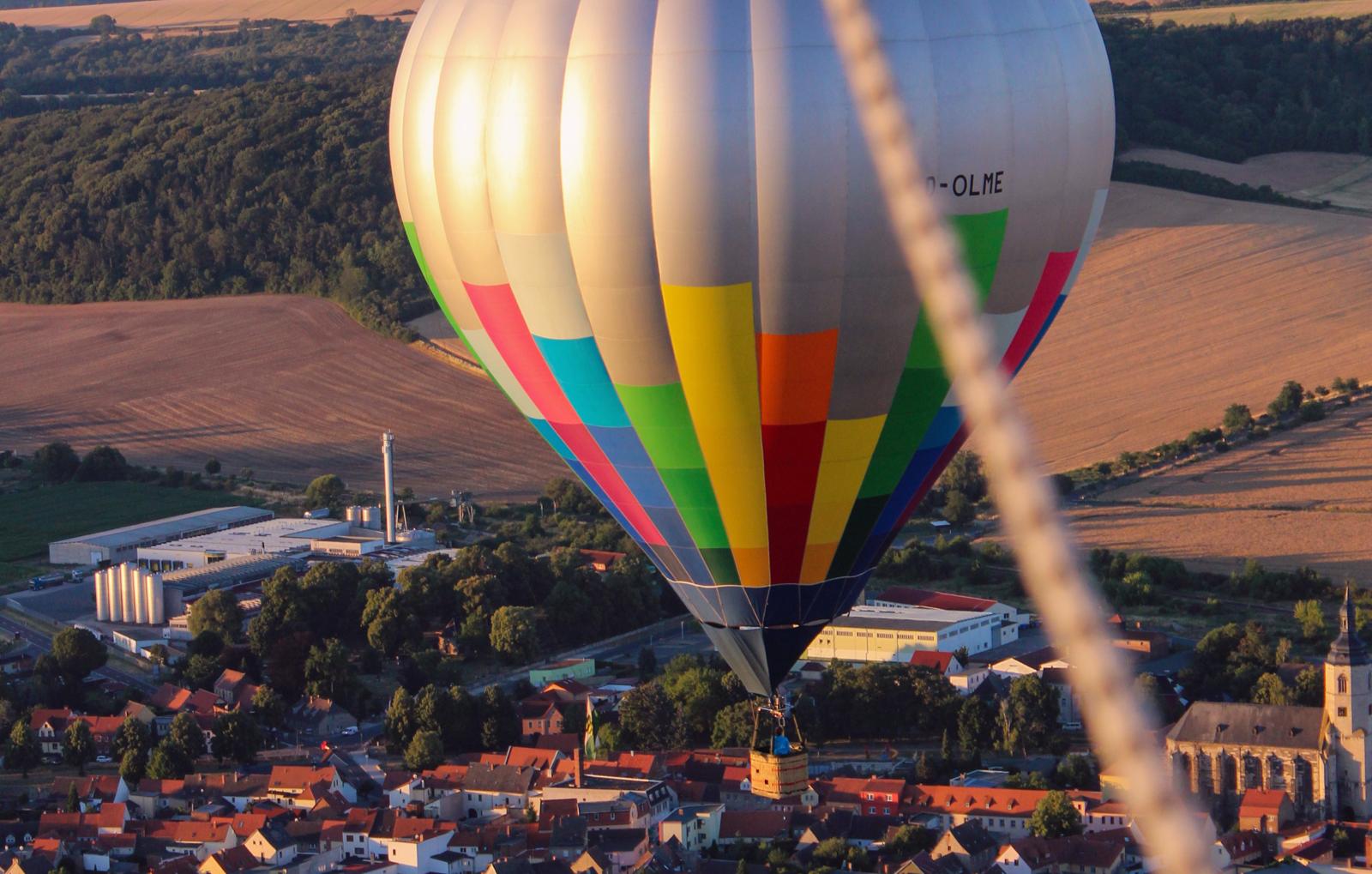 ballonfahrt-wernigerode-bg1