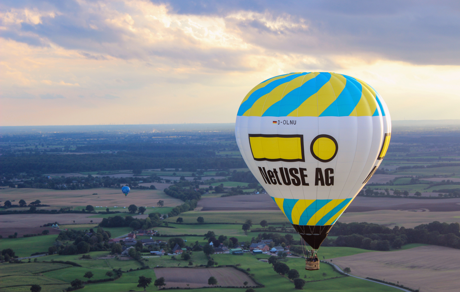 ballonfahrt-wernigerode-bg2