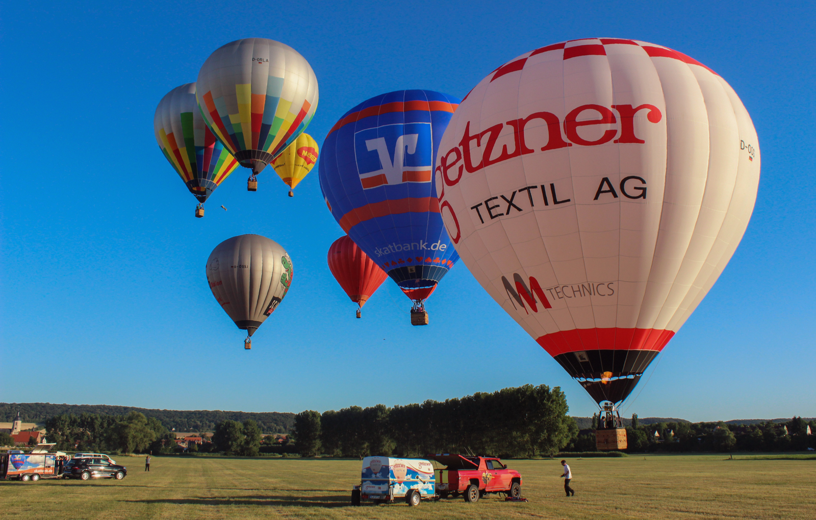 ballonfahrt-wernigerode-bg3