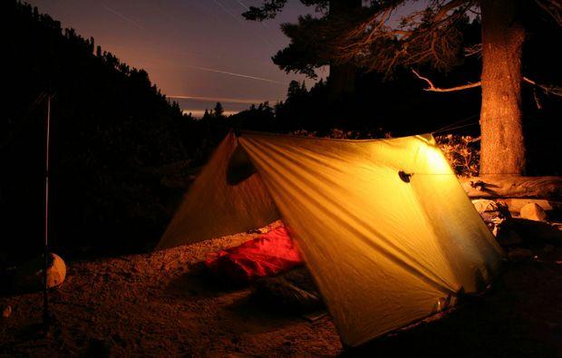 survival-training-uebersee-vater-sohn-outdoor
