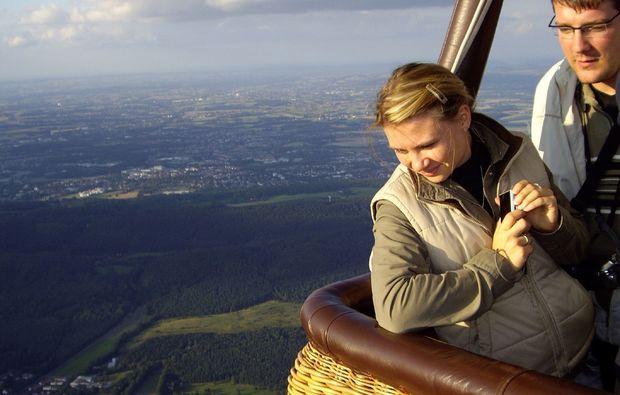 ballonfahrt-bueckeburg-love-romantik