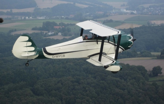rundflug-doppeldecker-weiden-freiheit