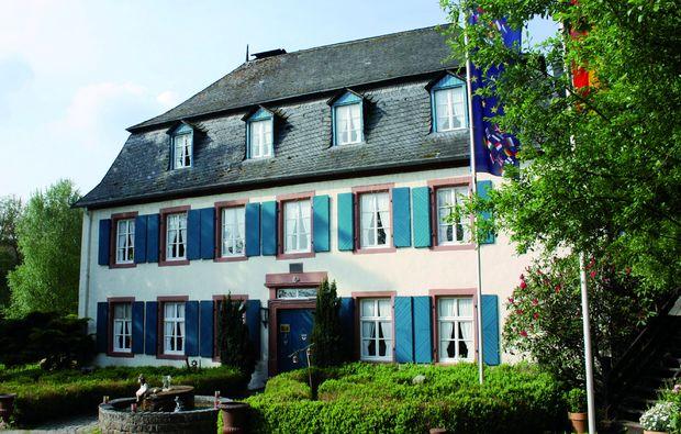 romantikwochenende-horbruchhunsrueck-hotel