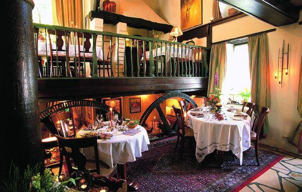 romantikwochenende-horbruchhunsrueck-restaurant