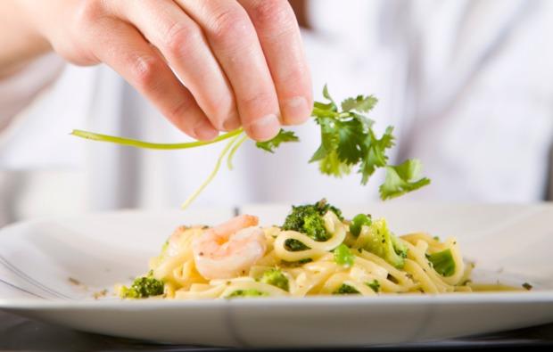 italienisch-kochen-online-seminar-bg1
