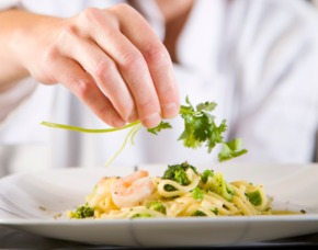 Pasta Pizza Pesto Kochkurs Online-Seminar Inkl. Rezepte