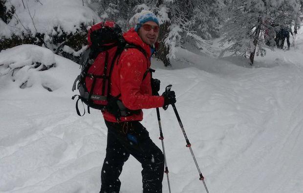 schneeschuh-wanderung-garmisch-partenkirchen-outdoor
