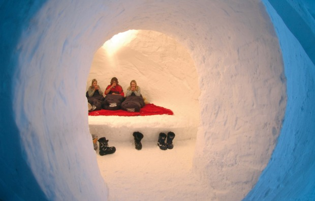 iglu-uebernachtung-kuehtai-gruppe
