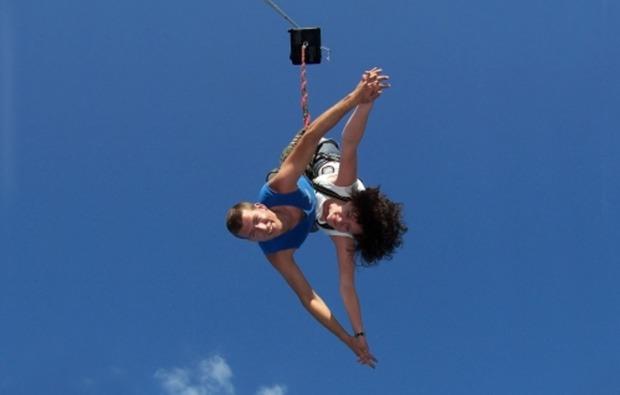 tandem-bungee-jumping-werder