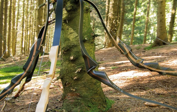 bogenschiessen-clausthal-zellerfeld-boegen