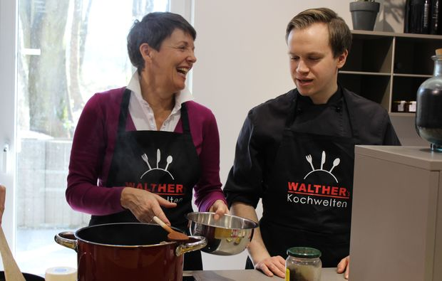 gewuerzseminar-bad-vilbel-kochen