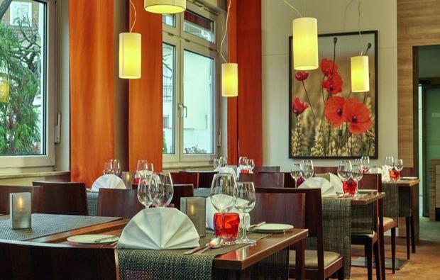 romantikwochenende-darmstadt-hotel