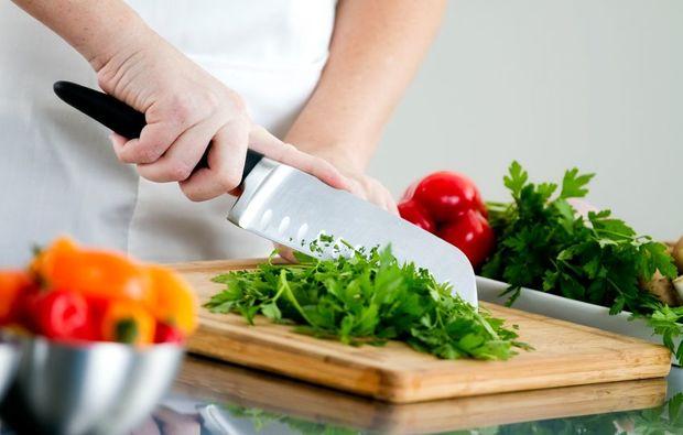 tuerkische-kueche-wuppertal-kochen