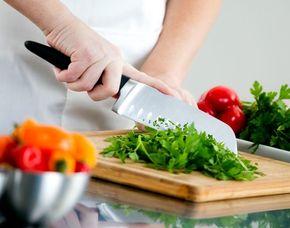 Outdoor Küche Aus Türkei : Mülleimer küche eckschrank bau von küchenschränken inspirational