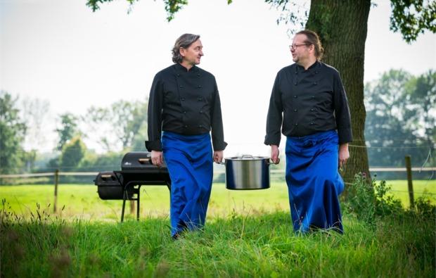 grillkurs-senden-bg4