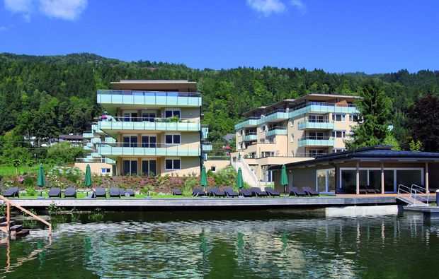 wellnesshotels-steindorf-am-ossiacher-see-hotel