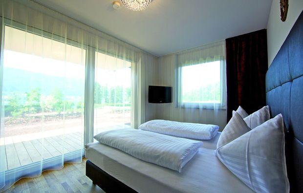 wellnesshotels-steindorf-am-ossiacher-see-zimmer