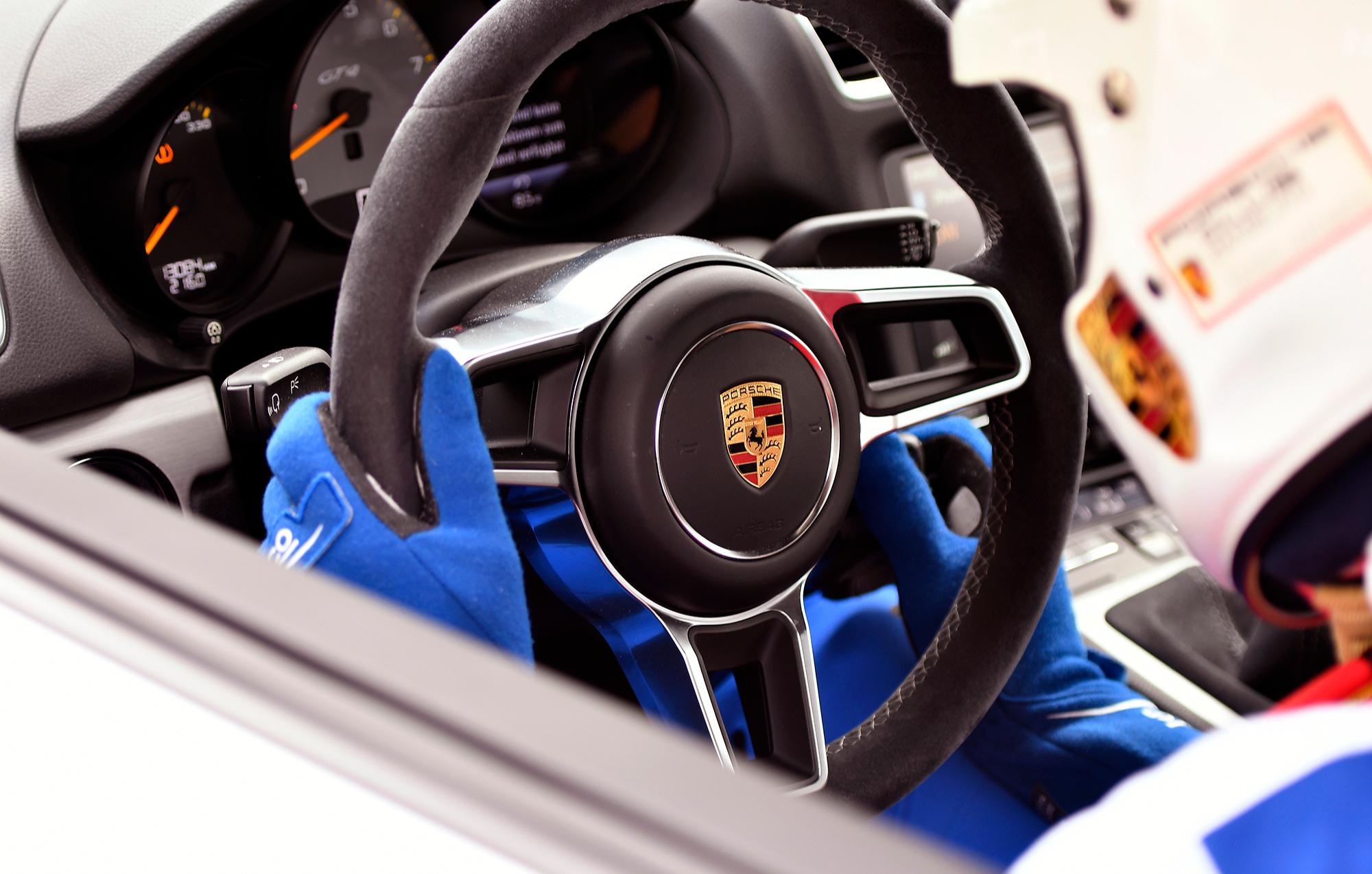 supersportwagen-selber-fahren-bad-driburg-bg4