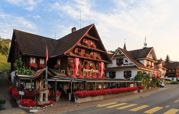 merlischachen-gourmetreise-hotel