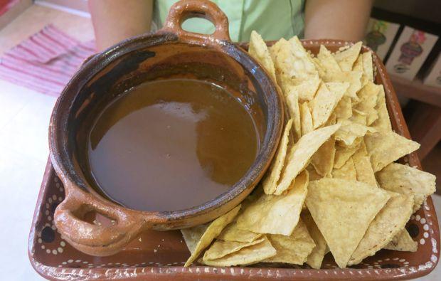 aussergewoehnlicher-kochkurs-schwetzingen-nachos
