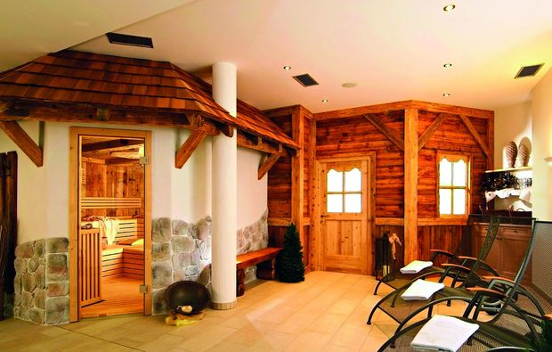 wellnesshotels-st-leonhard-in-passeier-sauna