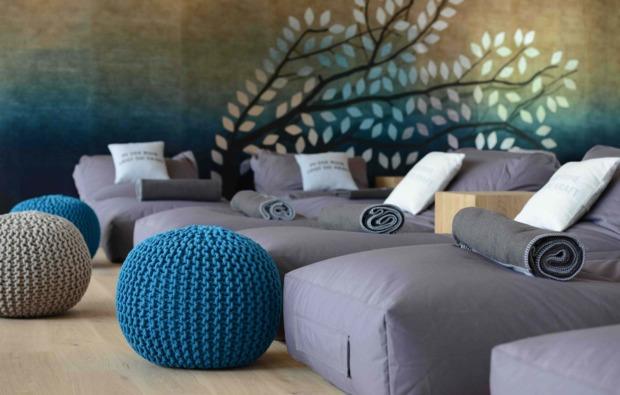 kurztrip-seeboden-relax