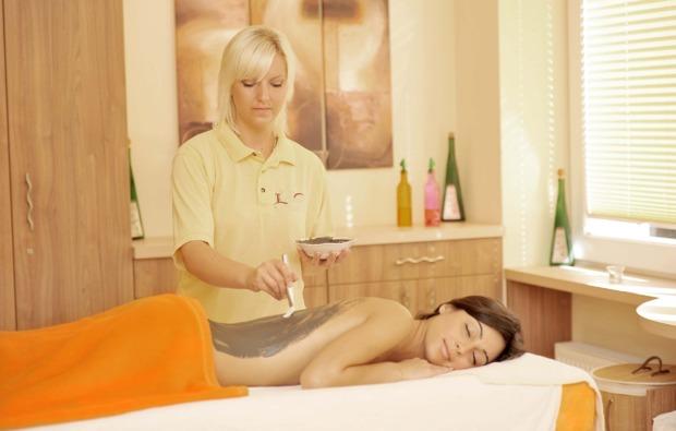flitterwochenende-strausberg-massage