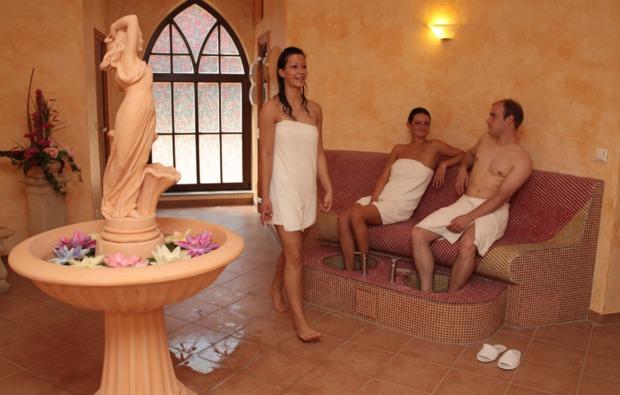 flitterwochenende-strausberg-sauna