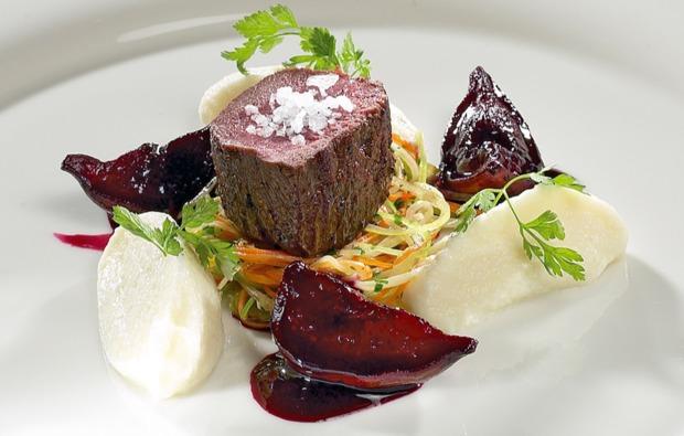 flitterwochenende-strausberg-steak