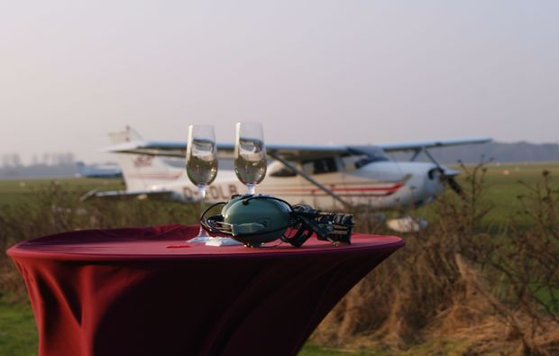 gourmetflug-heist-romantisch