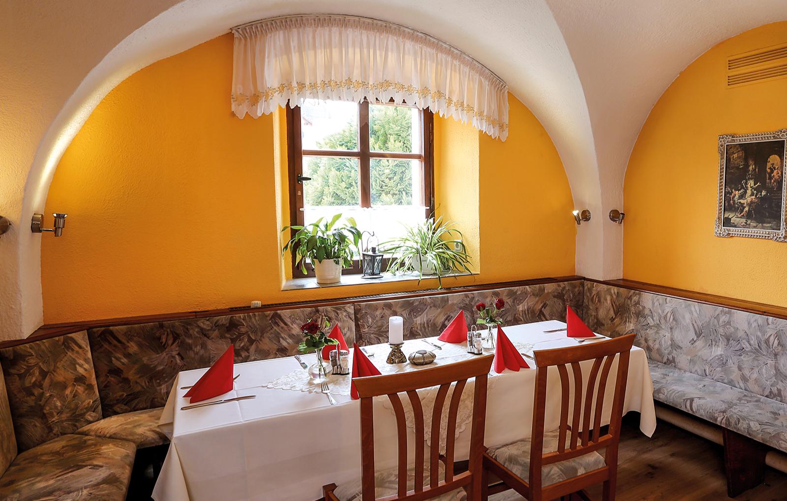 candle-light-dinner-fuer-zwei-schirgiswalde-bg3