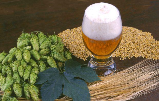 aussergewoehnlicher-kochkurs-ehingen-bierkochkurs