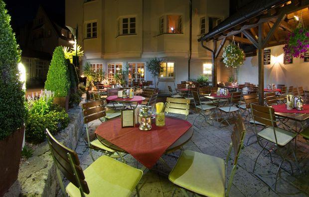 aussergewoehnlicher-kochkurs-ehingen-restaurant