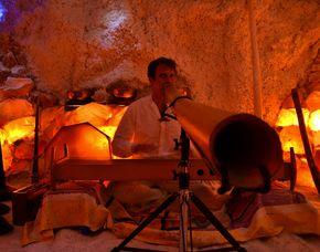 Didgeridoo- Wochenend- Workshop - St. Johann 2 Tages Kurs für Anfänger/fortgeschrittene Anfänger