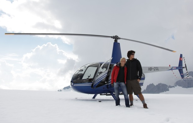 hubschrauber-rundflug-balzers-gletscherlandung