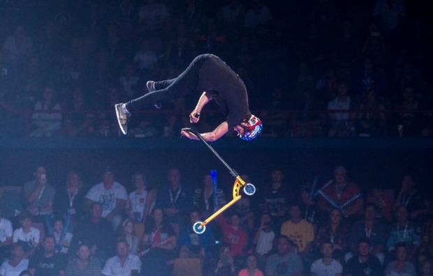 erlebnisreisen-muenchen-nitro-circus